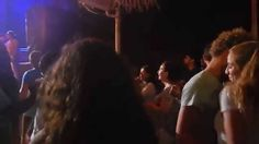 GERONIMO SANTANA E JOTA VELOSO - BEST SAMBA DE RODA - Largo Pedro Arcanj...