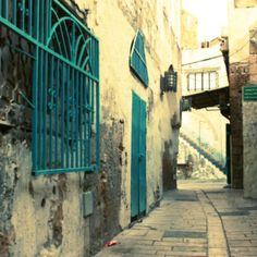 Israël - Akko  https://www.facebook.com/pages/Audrey-Daisy-Photography/249256428446575?ref_type=bookmark
