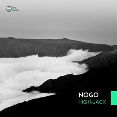 NoGo — High-Jack [Mind Ability Records] :: Beatport