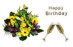 Free Image on Pixabay - Emotions, Birthday, Greeting