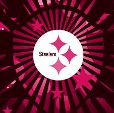pink steelers - Google Search