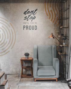 Cafe Interior, Home Decor, Decoration Home, Room Decor, Cafe Interiors, Interior Decorating