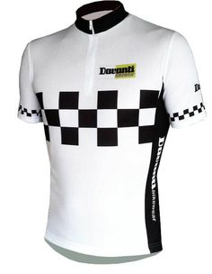the last one retro style cycling jersey from Davanti Bikewear  cycling  Cycling Clothes 45af97edd