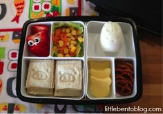 The Shikiri Bento Lunch Box has a simple concept: compartments, and this makes the Shikiri just about the most convenient bento box around in Australia. Little Bento World loves the Shikiri Bento Lunch Box! School Lunch Box, Bento Box Lunch, School Fun, School Lunches, School Ideas, Cool Lunch Boxes, Lunch Cooler, Lunch Time, Good Things