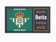 Para mis amig@s andaluces este y los siguientes