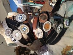 Vintage Buckles  Judy's buckles and baubles Judy's buckles fan club on facebook