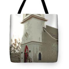St. Matthews Episcopal Church            Covington, TN  --a location where CHRISTMAS RIDE movie (PG) filmed a scene--