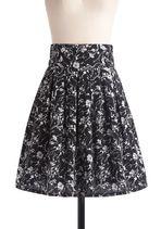 Chiaro Skirt