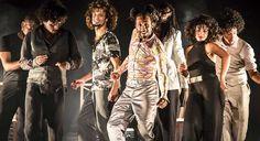 """O Festival de Dança de Londrina abre sua 14º edição neste sábado (1º de outubro), com a potência e a alegria da Companhia Urbana de Dança, do Rio de Janeiro, que vem a Londrina pela primeira vez para apresentar as coreografias """"ID:Entidades"""" e """"Na Pista"""". A cerimônia de abertura está marcada para 20h30, no Teatro Mãe de Deus. Ingressos disponíveis nos pontos de venda a R$10 e R$5 (meia-entrada)."""