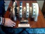 Planos y Patentes de Motores Magneticos Energia Libre. Actualmente en internet se habla mucho de estos motores, Que si funcionan que no funcionan de todo se dice sobre estos motores magneticos, al igual que en youtube existen diversos videos que...