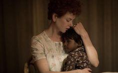 CCL - Cinema, Café e Livros: Lion review: Nicole Kidman's Oscar contender will ...