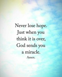 Prayer Quotes, Bible Verses Quotes, Faith Quotes, Wisdom Quotes, True Quotes, Words Quotes, Quotes To Live By, Motivational Quotes, Inspirational Quotes