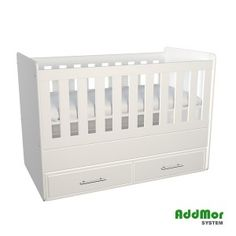 Addmor-Large-Cot-1