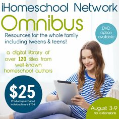 Planning Tools, Electives Resources, and Teaching Tools for the 2015 Homeschool Year - Weird Unsocialized Homeschoolers Meal Planning Printable, Lesson Planner, Free Meal Plans, Pretend Play, Teaching Tools, Printables, Author, Entertaining, How To Plan