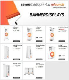 www.sevenmediaprint.de