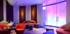 Al Faisaliah Spa - Tea Lounge at 5 star hotel: Al Faisaliah Hotel. This hotel's address is: King Fahad Road Olaya Riyadh 11491 and have 330 rooms Tea Lounge, Buy Furniture Online, Jeddah, Riyadh, Furniture Manufacturers, 5 Star Hotels, Middle East, Photo Book, Neon Signs