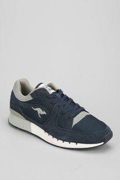 KangaROOS Coil R1 Sneaker