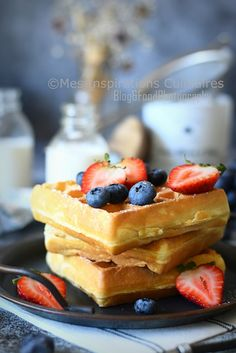 Discover recipes, home ideas, style inspiration and other ideas to try. Love Eat, Love Food, Chefs, Brunch, Sunday Breakfast, Breakfast Recipes, Easy Meals, Food And Drink, Snacks