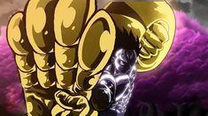 Le dernier chapitre du manga One Piece est sorti il y a quelques jours et bien qu'il ne nous ait pas encore montré la bataille épique entre Luffy et Kaido, il nous a donné un aperçu intéressant de Luffy Gear 4. Maintenant, Luffyen Gear 4 n'est pas nouveau, les informations nouvellement acquises dans le dernier chapitre à son sujet le sont. Selon le chapitre 990 du manga One Piece, Luffy Gear 4 est très similaire à celui de The Wisdom King.