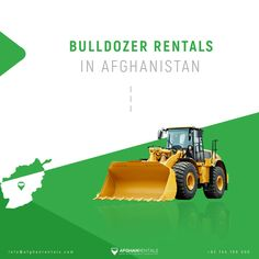 #Bulldozer Rentals in Kabul, #Afghanistan! +93 744 180 000 / info@afghanrentals.com #Bulldozer_Rentals_in_Afghanistan #Kabul_Bulldozer_Rentals #Heavy_Equipment_Rental_in_Afghanistan #Heavy_Machinery_Rental_in_Afghanistan