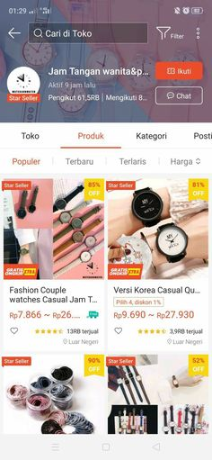 Best Online Clothing Stores, Online Shopping Sites, Online Shop Baju, Stylish Hijab, Beautiful Mehndi Design, Hijab Tutorial, Photography Editing, Beauty Bar, Body Care