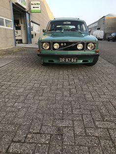 Volvo, Rally, Brick, Husband, Bmw, Cars, Vehicles, Vintage, Bricks