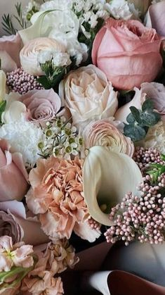 Wholesale Flowers And Supplies, Wholesale Flowers Online, Bulk Flowers Online, Diy Wedding, Wedding Events, Wedding Flowers, Peonies, Tulips, Flowers Direct