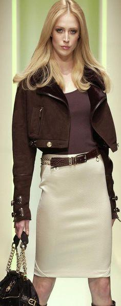 Versace  | KeepSmiling | BeStayBeautiful (=)