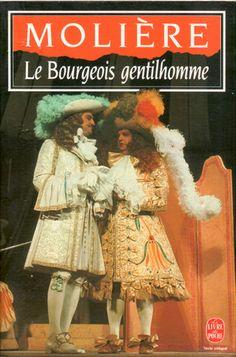 GRATUITEMENT BOURGEOIS DVDRIP TÉLÉCHARGER GENTILHOMME LE