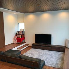 Bedroom Floor Plans, Small Spaces, Living Room Decor, Lounge, Flooring, Interior, Design, Create, Home Decor