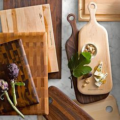 Large Cutting Board, Wood Cutting Boards, Wood Projects, Projects To Try, Home Design Diy, Wood Spoon, Country Crafts, Cool Inventions, Cool Kitchens