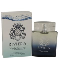 Riviera by English Laundry for Men
