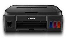 Canon PIXMA Endurance G2600 Drivers Download | Canon Suppports