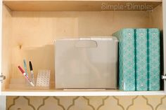 Organization Binders: My Family binder system plus FREE PDF templates for your binder!