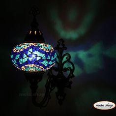 details zu h ngelampe deckenlampe orientalische t rkei mosaiklampe 7 gro mosaik lampen mosaik. Black Bedroom Furniture Sets. Home Design Ideas