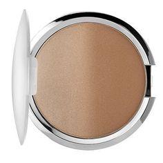 it Cosmetics CC  Radiance Ombre Bronzer ** For more information, visit image link. #MakeupHighlighter