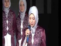 Anachid Islamique أناشيد اسلامية - Videoclip anachid et Amdah 2013 et anachid et amdah 2012 Music Video Song, Hit Songs, Music Videos, Real Online, Allah, Islamic Nasheed, Maher Zain, Love In Islam, Islamic Videos