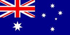 Article on Australia via the FamilySearch Research wiki (Australian flag) #genealogy