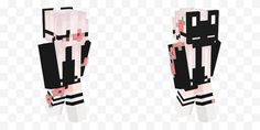 Data: 2020-04-10, Perfis: ★3 Minecraft Skins Cute, Minecraft Skins Aesthetic, Skins Mini, Mc Skins, Minecraft Drawings, Minecraft Art, Capas Minecraft, Creepers, Best Games
