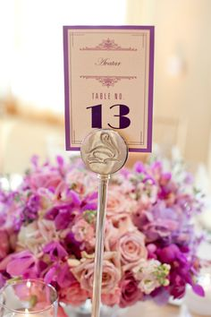 Elegant Movie Themed Wedding. We want to do movie names for our tables.