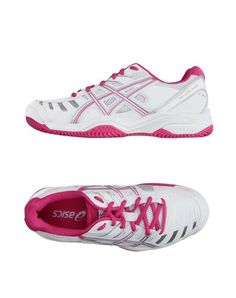 eac39fff6f01 ASICS Sneakers.  asics  shoes  low-tops