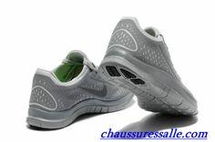 wholesale dealer b71cd 3e7f6 Vendre Pas Cher Chaussures Nike Free 3.0V4 Homme H0003 En Ligne.