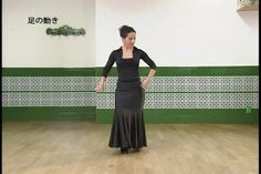 How to Dance Bulerias de Jerez DVD Mercedes Ruiz en Vimeo Spanish Culture, Tango Dance, Flamenco Dancers, Just Dance, How To Dance, Arts And Entertainment, Belly Dance, Around The Worlds, Photography