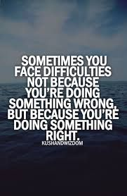 inspirational quotes about life and struggles - Google Search