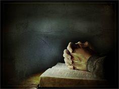 Adevărată rugăciune este o mare dragoste exprimată faţă de Dumnezeu