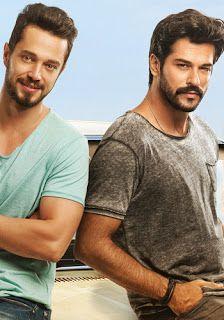 فيلم اخي أنا الجزء 1 مترجم للعربية مسلسلات Celebrity News Mens Tshirts Celebrities