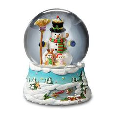 "Gary Patterson ""Happy Holidays"" Snowman Snow Globe San Francisco Music Box Company,http://www.amazon.com/dp/B00G6PZB16/ref=cm_sw_r_pi_dp_0wsLsb1FBG07N6GC"