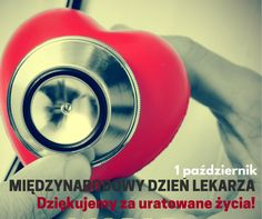 1 październik jest wyjątkowym dniem dla społeczności Szpitala. Obchodzimy dziś …