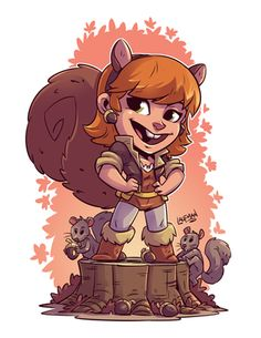 Squirrel-Girl-Print-8x10_sm.png