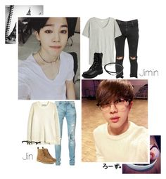 """""""Live Stream"""" by fantasy-lover-0719 ❤ liked on Polyvore featuring RtA, Orlebar Brown, AMIRI, Vince, Sunny Rebel, Bottega Veneta, Bling Jewelry, men's fashion and menswear"""